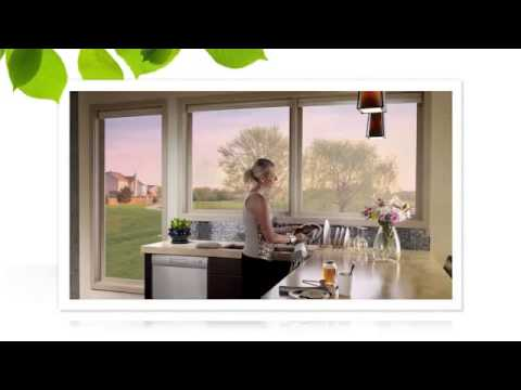 Lutron Serena Motorized Window Shades The Benifits